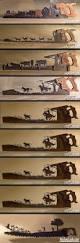 Cnc Plasma Cutter Plans Best 25 Cnc Plasma Ideas Only On Pinterest Plasma Cutter Art