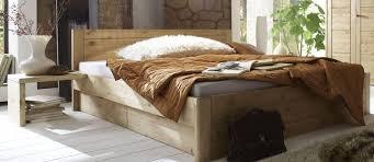 schlafzimmer naturholz träume aus massivholz möbel für ihr schlafzimmer