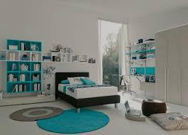 chambre ado vert photos de chambre ado garcon gris et blanc pour chambre ado vert
