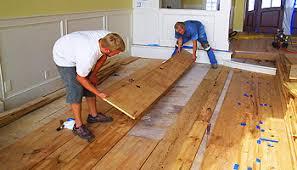 Hardwood Floor Resurfacing Wood Flooring Services Hardwood Floor Refinishing And Hardwood