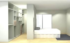 chambres parentales chambre parentale avec dressing suite parentale chambre avec salle