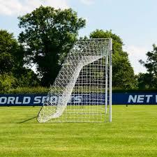 16 x 7 forza alu60 soccer goal forza goal usa