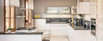 cuisine camif bien aménager sa cuisine pour la rendre plus fonctionnelle camif