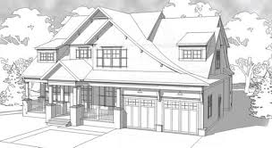 drawing home new wetherburne urban home elevations on the drawing boards
