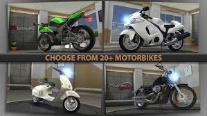 traffic apk traffic rider mod apk unlimited money vip v1 6 for