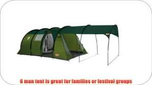 cheap 3 man tent with porch find 3 man tent with porch deals on