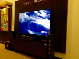 home theater news monaco audio video u0026 smart home automation expert