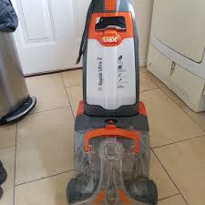 vax carpet cleaner rapide ultra 2 u2013 meze blog