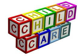 Sample Childcare Resume by Sample Child Care Assistant Cv Resume The Pd Cafe