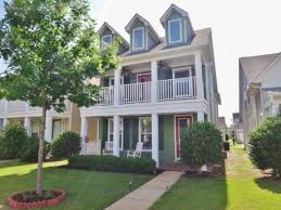 3 Bedroom Houses For Rent In Memphis Tn What You Can Buy For 300 000