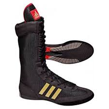 s boxing boots nz from the corner boxing boots