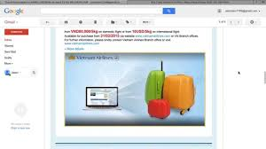 United Airlines Baggage Info Instruction For Adding Prepaid Baggage Youtube