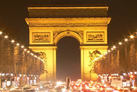 10 essential things to do in paris kim foster