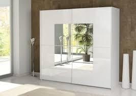 mirrored closet doors home depot 132 cute interior and amazing