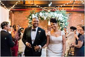 orlando wedding photographer the journal nyc fl wedding photographer serving new york city