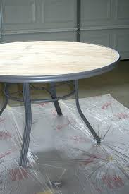 Replacement Glass Table Tops For Patio Furniture Amazing Replacement Glass Table Top For Patio Furniture Photos