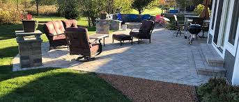 Images Of Paver Patios Walkways Patios Pavers