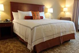 harvey hotels group hotels in harvey louisiana busrates com
