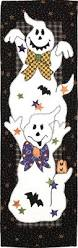 thanksgiving quilt patterns 33 best quilts halloween fall thanksgiving images on pinterest
