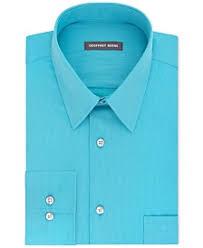 mens dress shirts macy u0027s