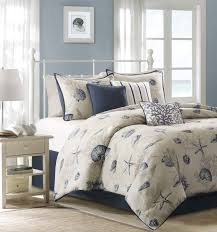 Comforter Sets Images Beachcrest Home Southhampton 7 Piece Comforter Set U0026 Reviews Wayfair