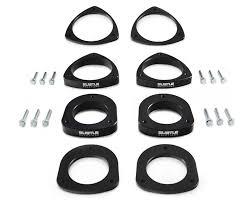 subaru lift kit subtle solutions subaru lift kits u0026 accessories