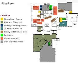 floor plans colorado mesa university