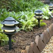 portfolio solar path lights gorgeous design ideas lowes solar path lights powered landscape