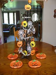 Decorating Your House For Halloween by How To Decorate Your Home For Halloween Quecasita