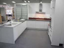 wellmann küche ausstellungsküchen günstig kaufen moderne lack küche matt weiß u