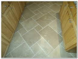 best way to clean laminate floors naturally tiles home