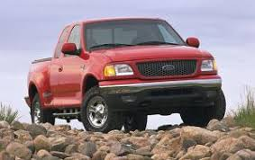 different types of ford f150 ford f150 buying guide wholesale and auction sources