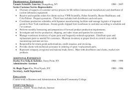 entry level resume template free ot resume example entry level freshers occupational therapist