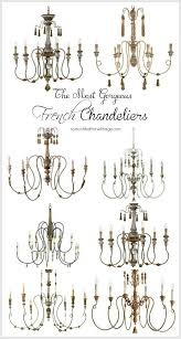 french country chandeliers 508 best chandeliers and lighting images on pinterest kitchen