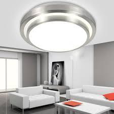 Wohnzimmer Lampen Ideen Uncategorized Wohnzimmer Deckenlampen Arktis Auf Ideen Plus Fr 3