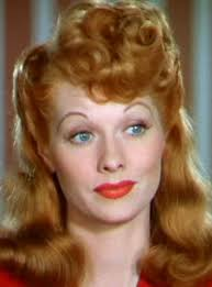 lucille ball a few facts you may not know about lucille ball neatorama