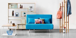 couch auf raten big sofa auf rechnung bestellen inspiration design familie traumhaus