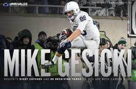gopsusports com official athletic site penn state