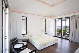 6 Bedroom Roxanne Villa St Barts Villas Eden Rock Villa Rental