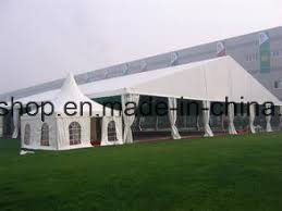 Awning Roofing China Pvc Coated Tarpaulin Sunshade Awning Roofing 1000dx1000d