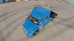 kenworth t680 parts list at melton truck kenworth t680 for american truck simulator