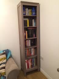 Ikea Hemnes Bookcase White Bookshelf Marvellous Ikea Hemnes Bookshelf Outstanding Ikea