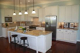 stephen alexander homes u0027 founders pointe model now available 559 900