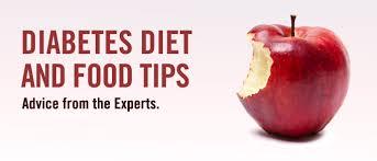 top diet foods diabetic diet food