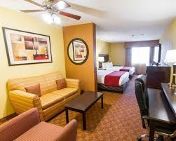 Nearest Comfort Suites Best Hotel Near Phoenix Airport U2013 Comfort Suites Tempe Az