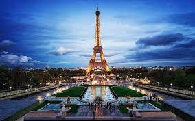 eifel tower 12 eiffel tower facts you probably didn t know travel leisure