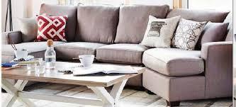 cuddler sectional sofa canada www energywarden net