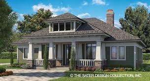 craftsman design homes craftsman house plans craftsman home plans sater design collection