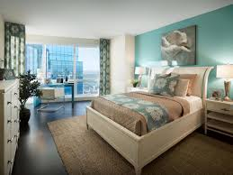 Brown Accent Wall by Teal Accent Wall Terrific 14 And Brown Bedrooms Dark Teal Accent