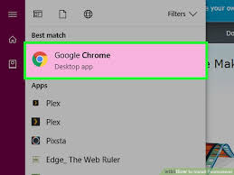google teamviewer how to install teamviewer with pictures wikihow